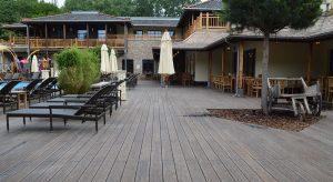 plantation_XTR_decking_bamboo_clip_new zealand_nz_design_exterior_building