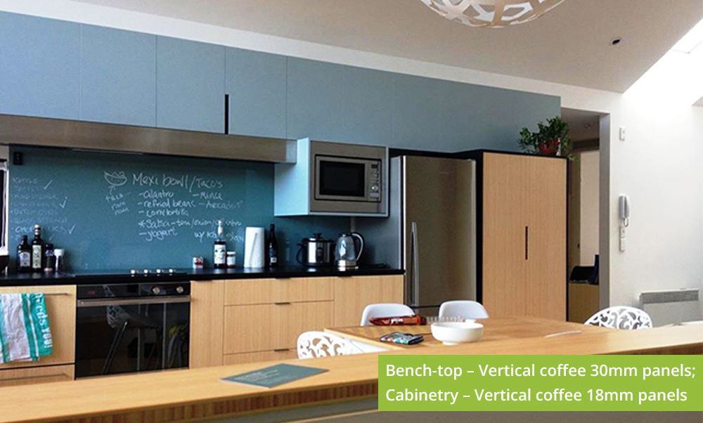 bench-top-cabinetry-vertical-coffee-18mm-panels