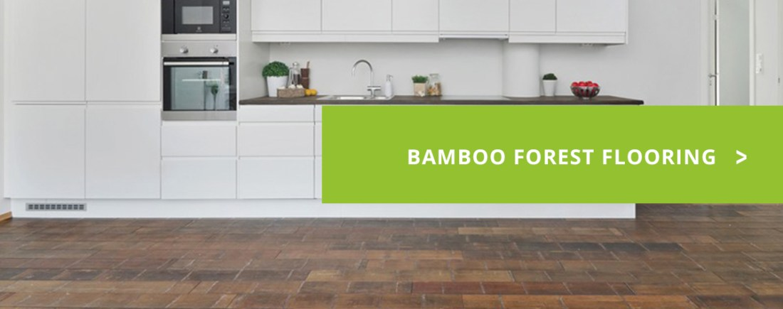 bamboo-forest-flooring-button