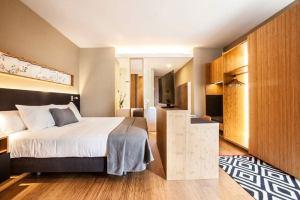 bamboo-panels-bedroom-nz