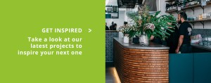 get inspired with bamboo projects