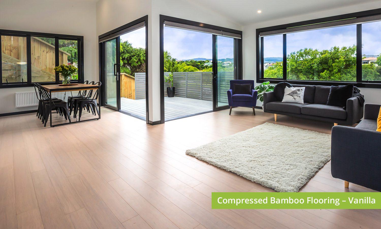 bamboo-compressed-flooring-vanilla-2