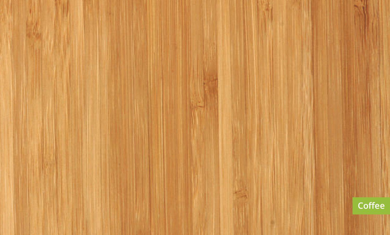 bamboo-elite-flooring-coffee-1