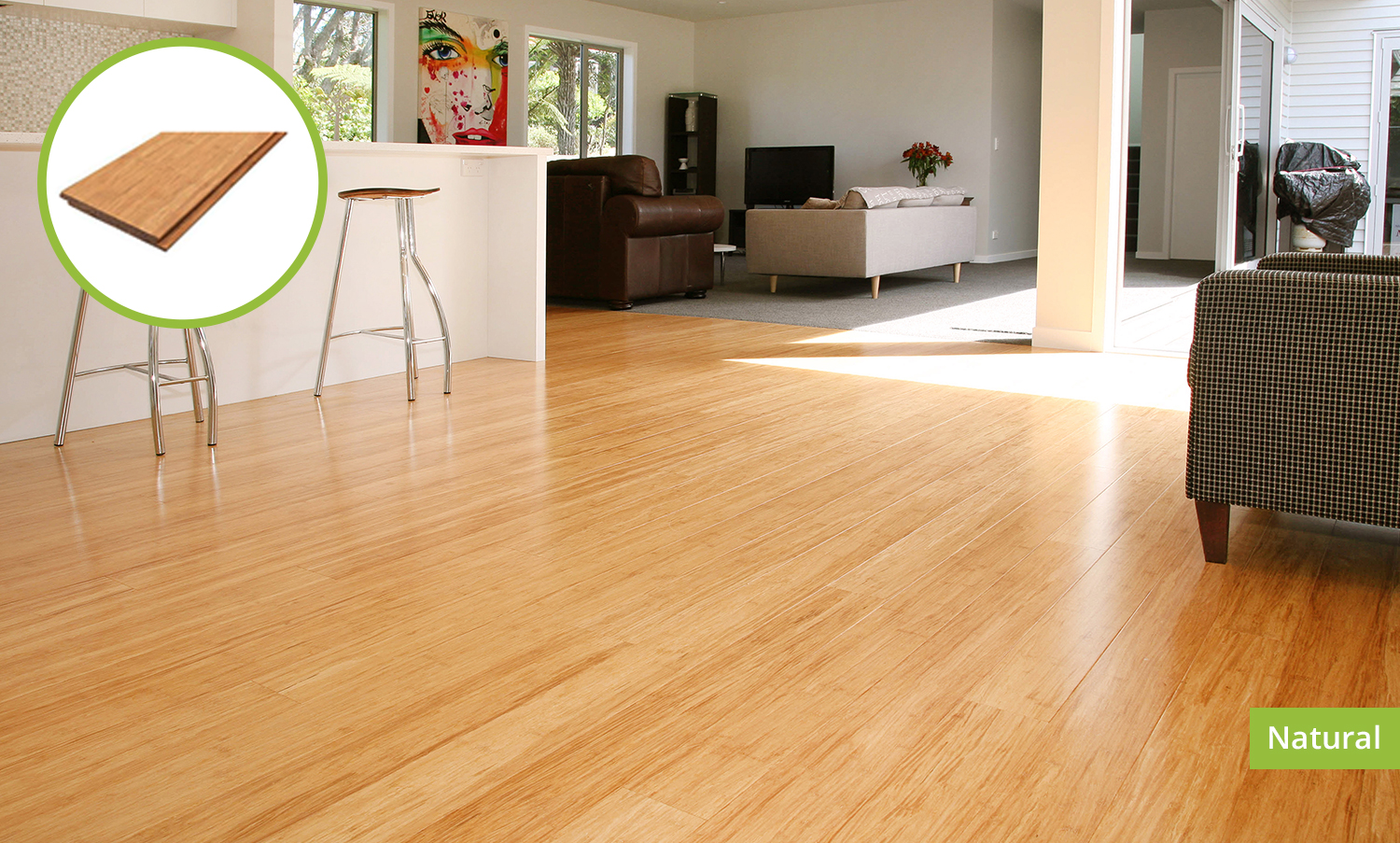 bamboo-compressed-flooring-page-natural