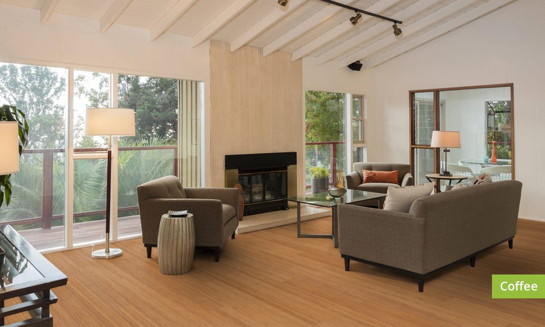 plantation-bamboo-elite-flooring-coffee-2