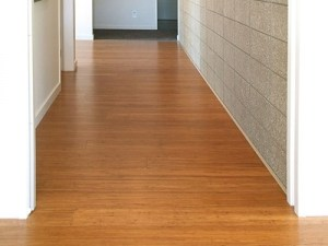 compressed bamboo flooring