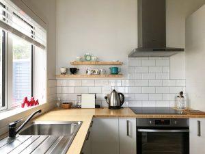 bamboo-kitchen-benchtop