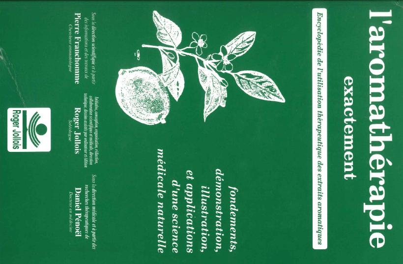 Bibliographie Plantes&Vie