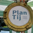 Sail Plantij