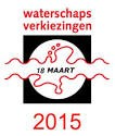 waterschapsverkiezing