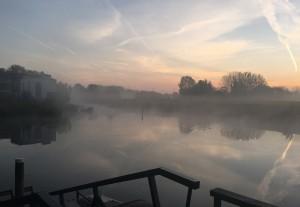 Dordrecht 2 nov 2015_1