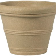 Plant Container D