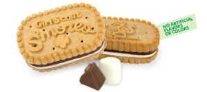 We Want Vegan AND Non-GMO Girl Scout Cookies | Plant Over Processed
