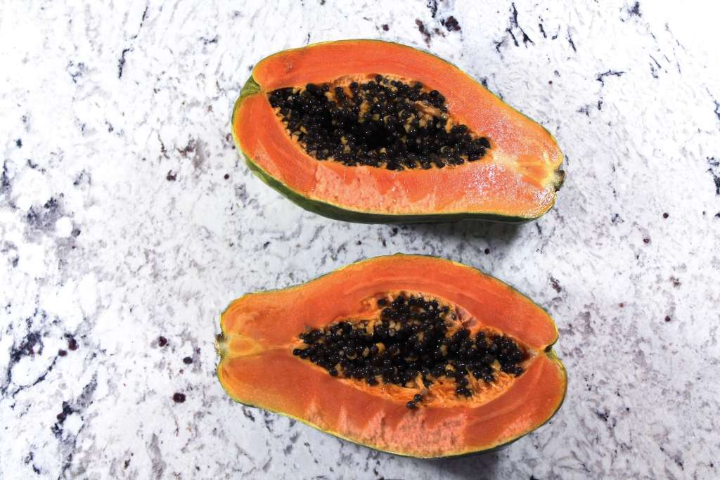 How to Avoid Genetically Modified Papayas | Plant Over Processed