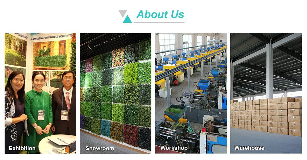 About Sunwing Exhibition, Showroom, Warehouse and Work Shop