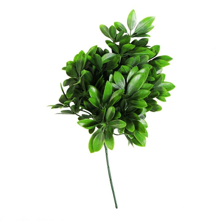 artificial-ivy-leaves