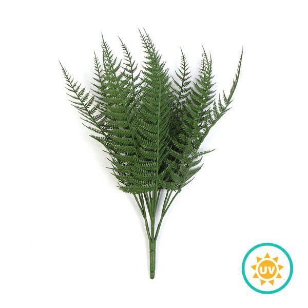 artificial ferns bosten leaves