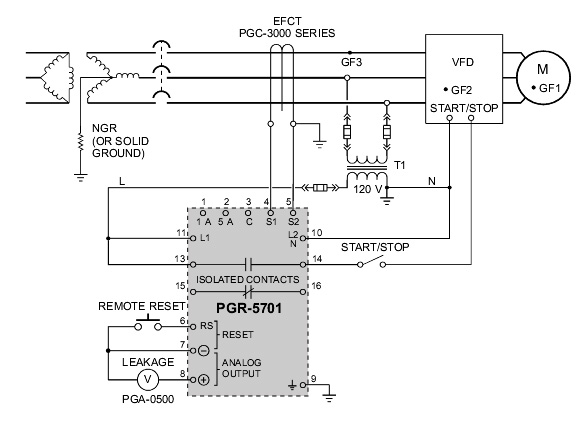 vfd wiring schematic vfd wiring diagrams vfd wiring diagram wiring diagram
