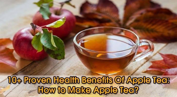 """beneficios del té de manzana """"ancho ="""" 728 """"altura ="""" 400 """"srcset ="""" https://i1.wp.com/www.plantshospital.com/wp-content/uploads/2019/09/apple-tea-benefits.jpg?w=1140&ssl=1 728w, https: //www.plantshospital.com/wp-content/uploads/2019/09/apple-tea-benefits-300x165.jpg 300w """"tamaños ="""" (ancho máximo: 728px) 100vw, 728px """"></p> <h2>10 beneficios comprobados para la salud del té de manzana</h2> <h3>1. Previene el cáncer</h3> <p><strong>Té de manzana</strong> con catequina, quercetina y otros compuestos antioxidantes es una excelente medida natural para el cáncer. Los antioxidantes ayudan a neutralizar los radicales libres que causan estrés oxidativo y aumentan el riesgo de enfermedades crónicas.</p> <div class="""