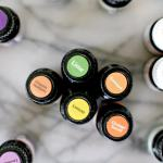 9 Essential Oil Organizing Hacks You Need To Try Right Now