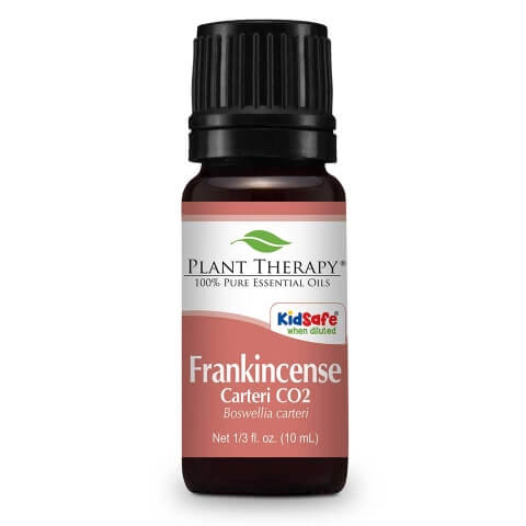 Plant Therapy Frankincense