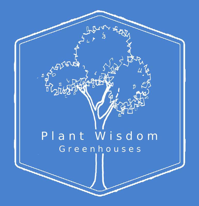 Plant Wisdom A Horticulture Salon Pwgc Home
