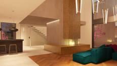 tw2_lounge09
