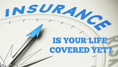 Free Insurance Cover in India You Should Know About