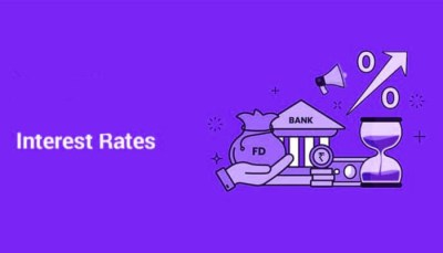 How Indian Bank Calculate Interest on FD, RD, PPF and Savings Account?