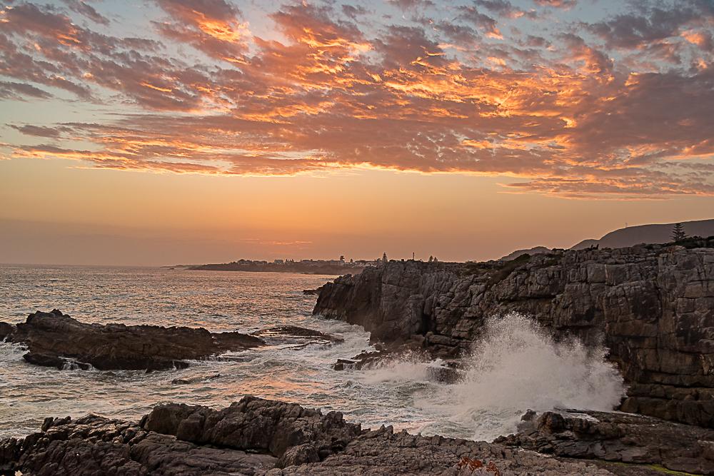Hermanus: The Not-So Sleepy, Coastal Retreat in South Africa