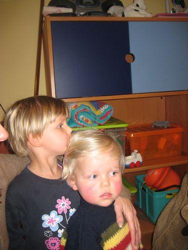 2007-sinterklaas-big20