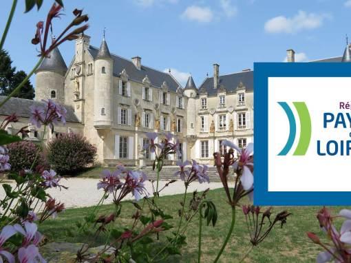 Personnaliser sa plaque d'immatriculation pour les Pays-de-Loire