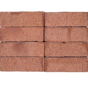 Plaqueta Semimanual Cuero Raspada 24×7,5×1,5cm