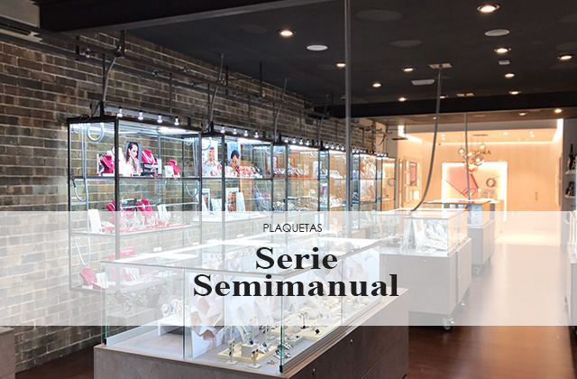 Plaquetas-Serie-Semimanual
