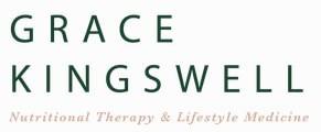 Grace-Kingswell