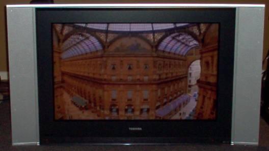 Plasma Tv Buying Guide Toshiba Lcd Tv And Plasma Tv Product Reviews