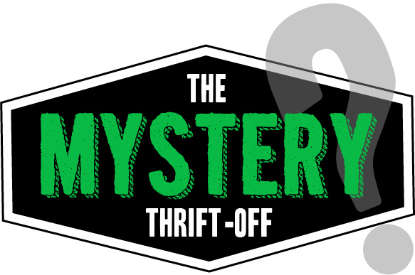 mystery-thrift-off-logo-copy - betterafter.net - Plaster & Disaster