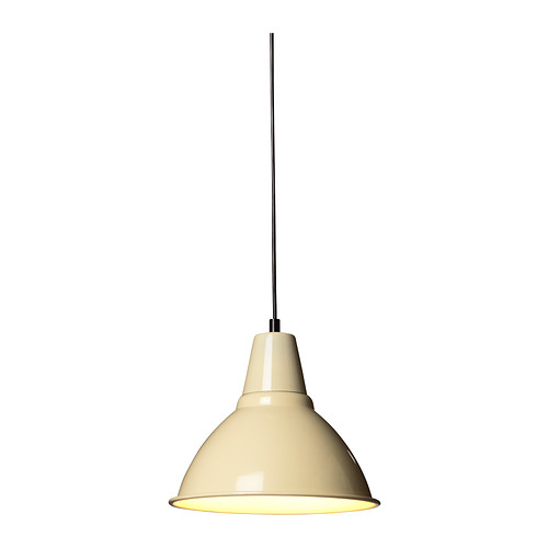 Painting And Rewiring A Pendant Light    Plaster U0026 Disaster