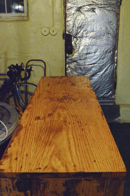 mid century modern dresser pittsburgh