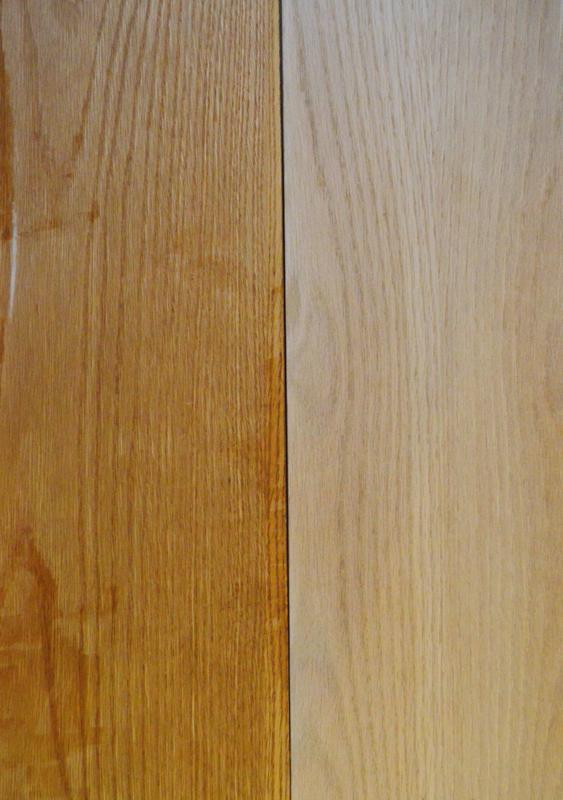 mid century modern dresser ottawa
