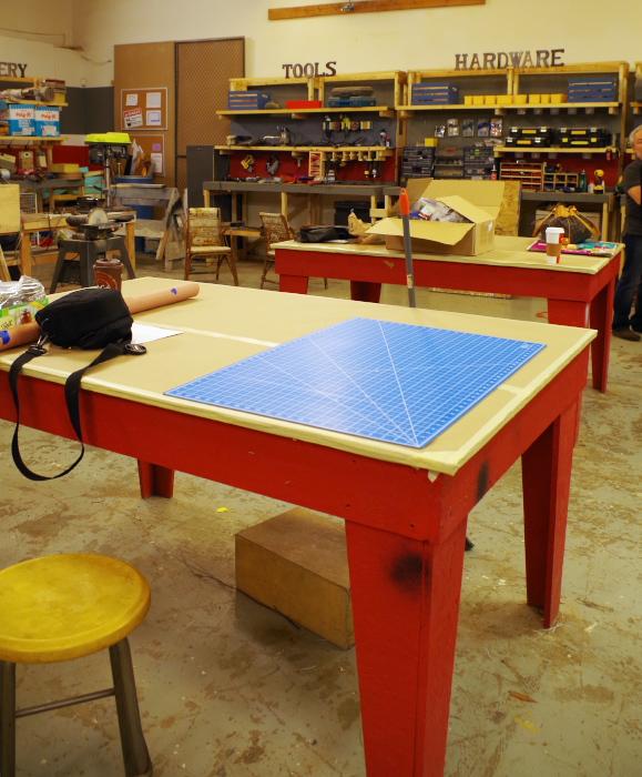 flea-market-flip-workshop-day-3-plaster-disaster