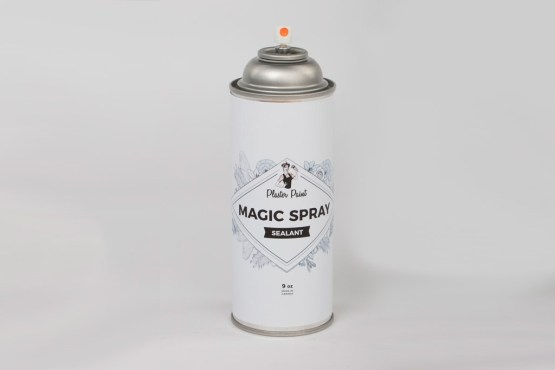 Magic-Seal