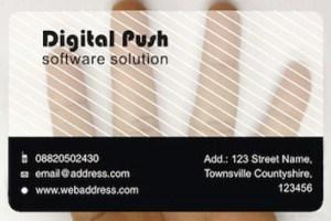 translucent_business_cards39