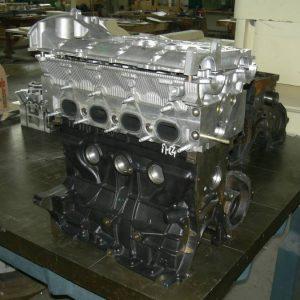 CIMG0952