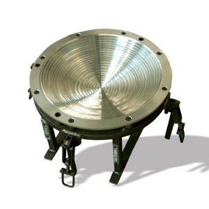LAMPADA DA PARETE (1)