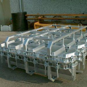 Steel moulds BOCA (17)