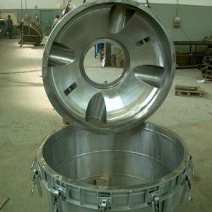 Steel moulds BOCA (19)