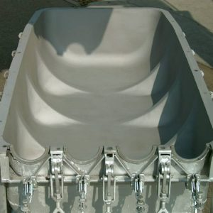 Steel moulds BOCA (22)