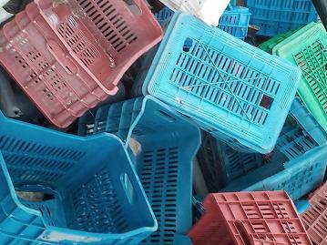 Πλαστικές πρώτες ύλες PVC PIPE_PROFILE 1