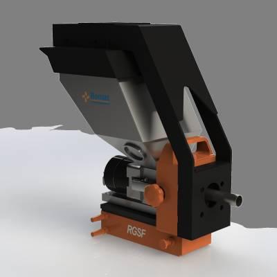 εξωθηση σωληνων extruder Rollepaal - PLASTIC-INDUSTRY.GR RDA3 v5
